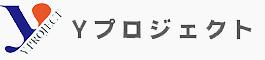 ypro_header_logo_gray01